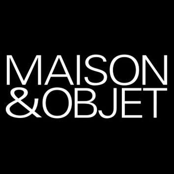 MAISON OBJET PARIS 2019