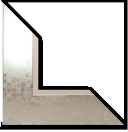 marco-standard-frozen