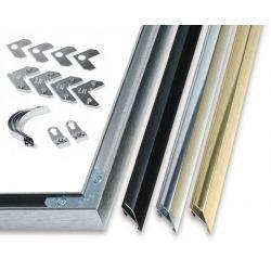 marcos-de-aluminio-cuadros