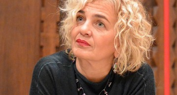 Marisa Coppiano