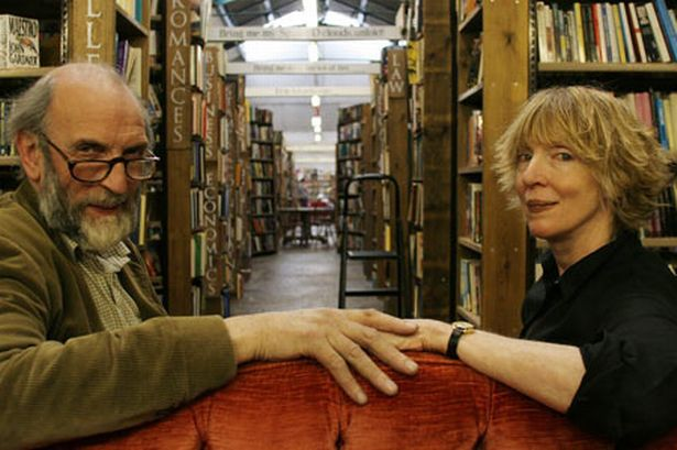 mary-and-stuart-manley-owners-of-barter-books-in-alnwick-833373480