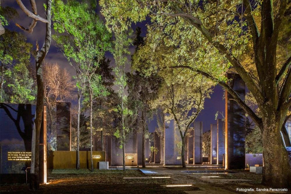 memorial-a-las-v-ctimas-de-la-violencia-gaeta-springall-arquitectos_2n-1000x667
