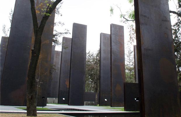 memorial-a-las-victimas-de-la-violencia-en-mexico-3