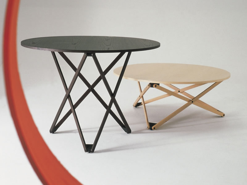mesa-centro-subeybaja-santa-cole-00