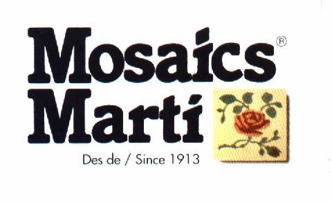 mosaicsmarti