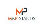 MPSTANDS – Diseño de stands para ferias