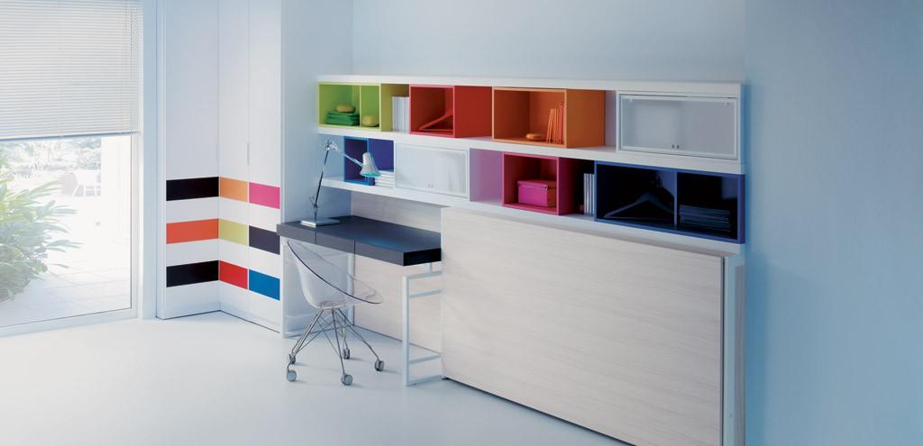 mueble-juvenil-avatar-ambiente-foto-102 lagrama Dormitorios juveniles con estilo