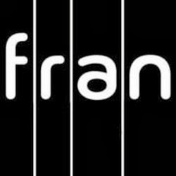 Muebles Fran Barcelona