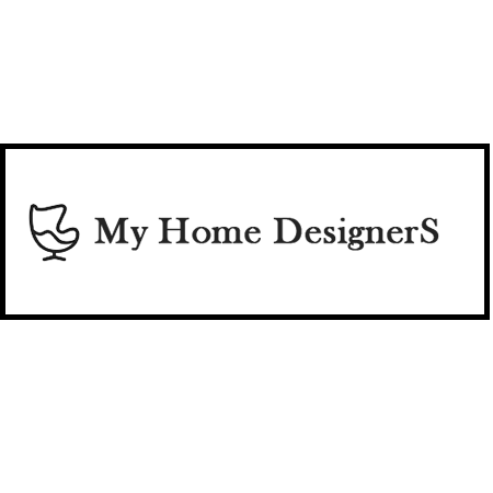 My Home Designers
