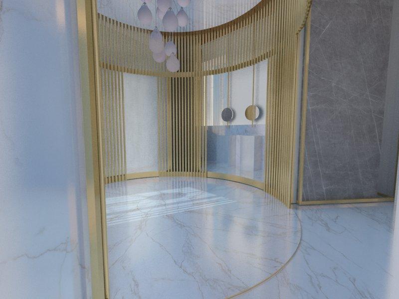 neolith-showroom-urba-boutique-milano-02