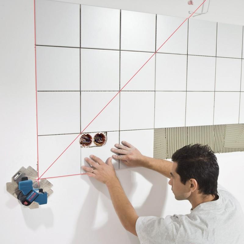 nivel-laser-alicatados-bosch-gtl-3 herramientas de bricolaje fixami