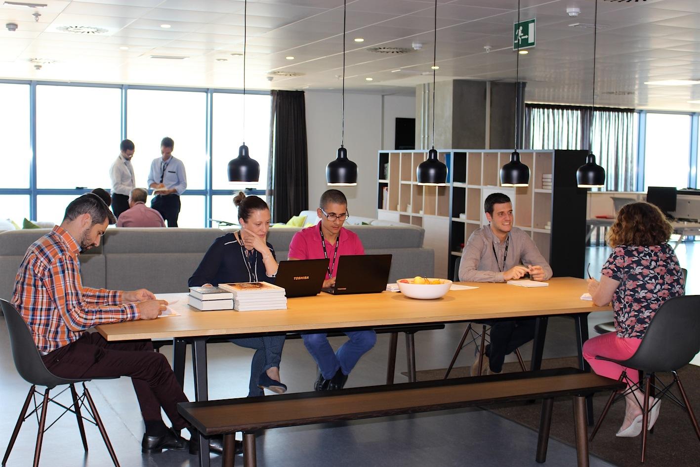 nuevo_edificioasv02 oficinas grupo asv Alicante