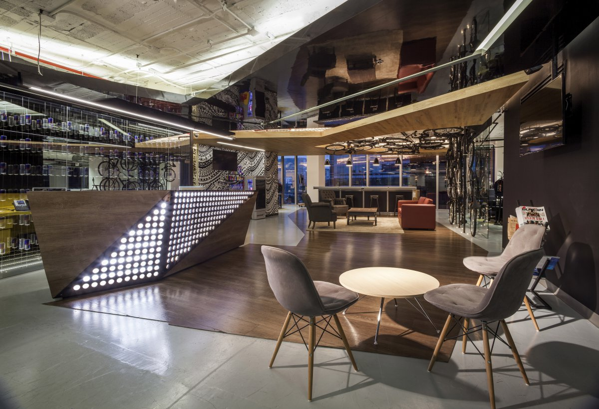 oficinas-red-bull-space-arquitectura-1