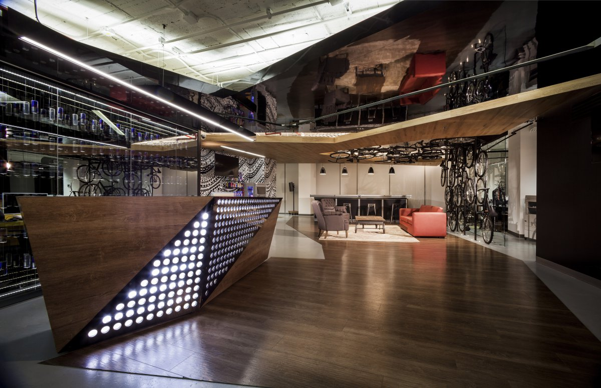 oficinas-red-bull-space-arquitectura-2