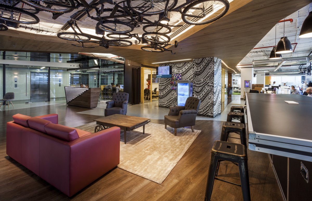 oficinas-red-bull-space-arquitectura-3