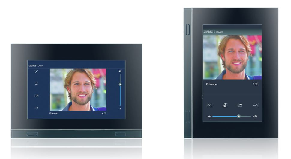 panel-de-mando-smart-control-7-jung
