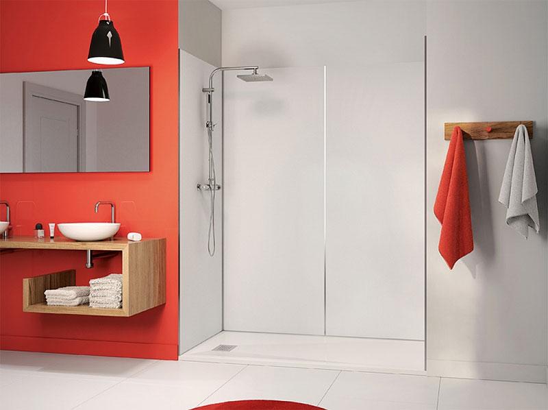 un baño sin obras paneles-para-ducha-kinewall-start-de-grandform