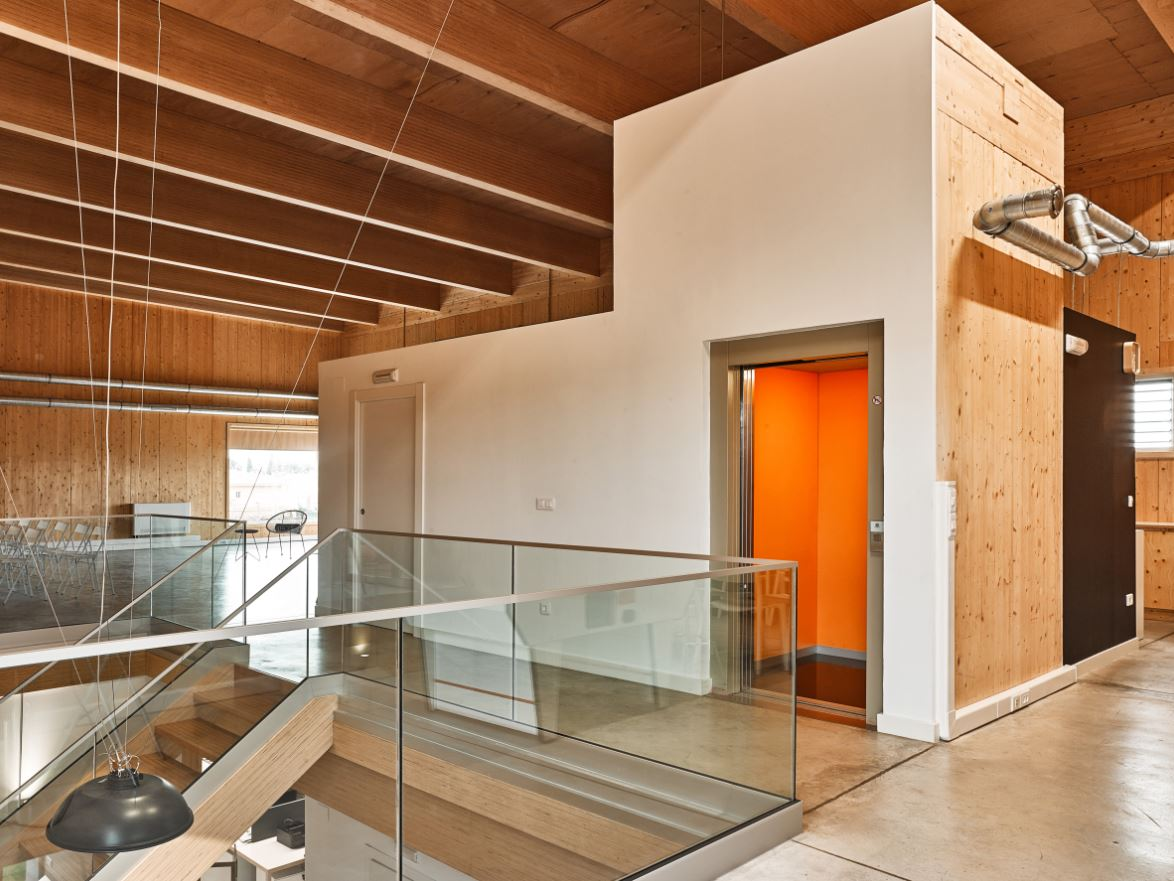 passivhaus-innovahaus-valencia-alquiler-salas-fotografia-3