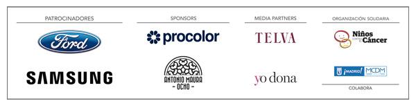 patrocinadores casa decor 2017
