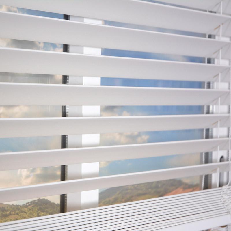 persiana-veneciana-madera-lamas-50-mm-a-medida-diversos-colores