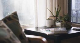 5 cosas que no te pueden faltar en casa para hacerla especial
