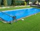 Tipos de mantas térmicas para piscinas y ventajas de instalarlas