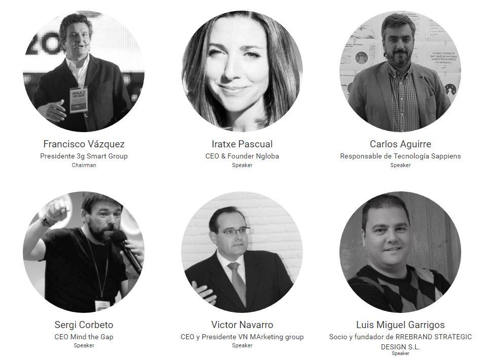 ponentes wdc bilbao 3g office smart group