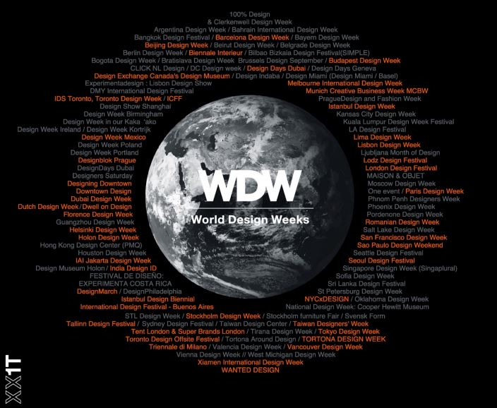 portada world design week