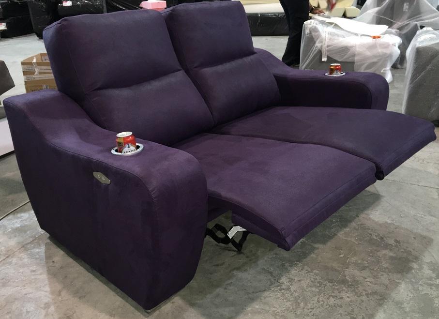 posa-bebidas accesorios para sofas sofavalencia