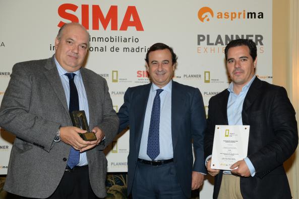 premios-asprima-7