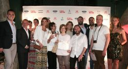 Premios Casa Decor 2016