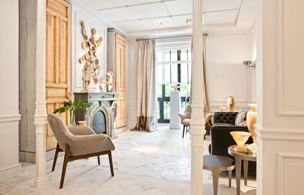 premios casa decor 2017 suelo alabastro -espacio-natuzzi-raul-martins
