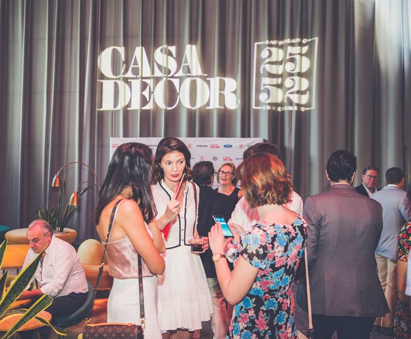 premios casa decor 2017
