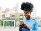 ¿Qué son y qué ventajas ofrecen los préstamos personales online?