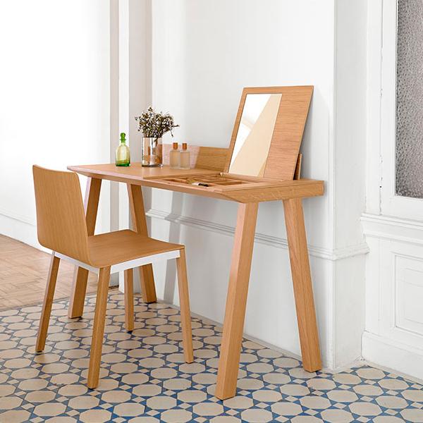 pro_punt-mobles-ernesta-tocador-escritorio