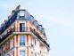 Factores a tener en cuenta al elegir tu próximo piso