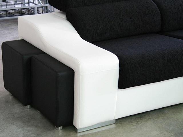 puff-Brazo- accesorios para sofas sofavalencia