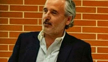 Ramon Prous