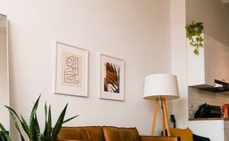 7 recomendaciones para decorar tu hogar que te gustarán