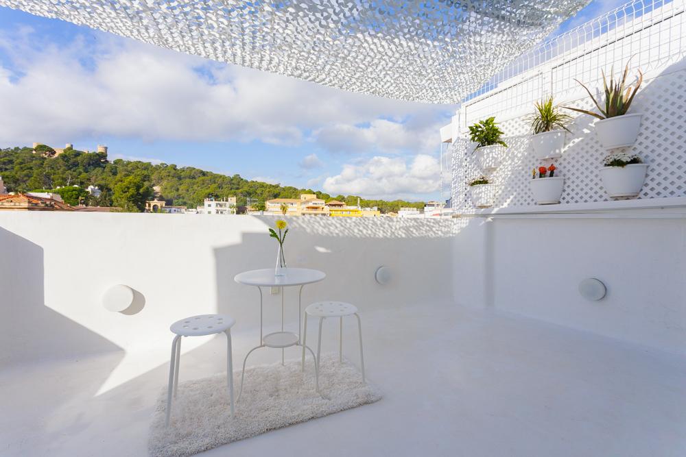 reforma-casa-en-mallorca-arquitecto-marisa-martin-k-pablo-medrano-6
