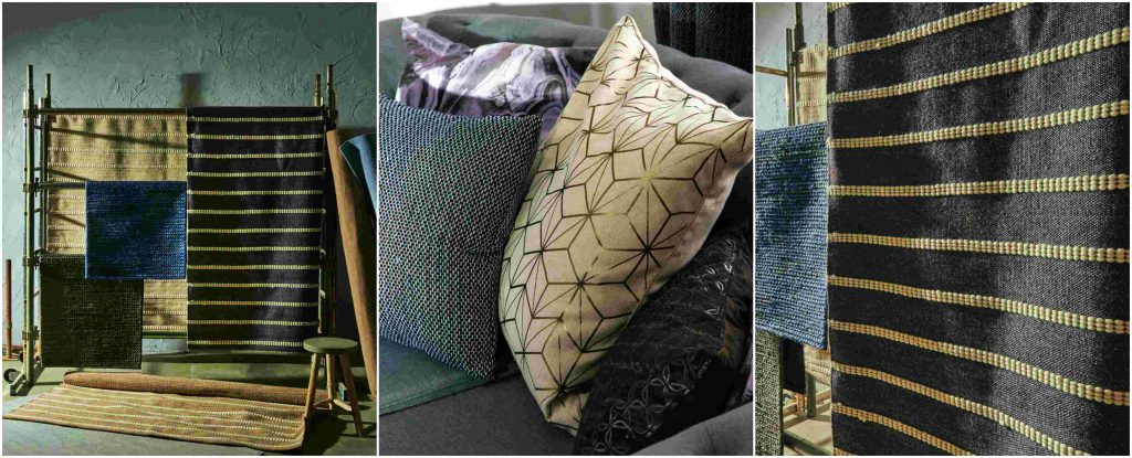 renueva tu casa con la nueva coleccion otoño textiles 2017 de Leroy Merlin Decoracion otoño Leroy Merlín. Leroy Merlín Decoracion