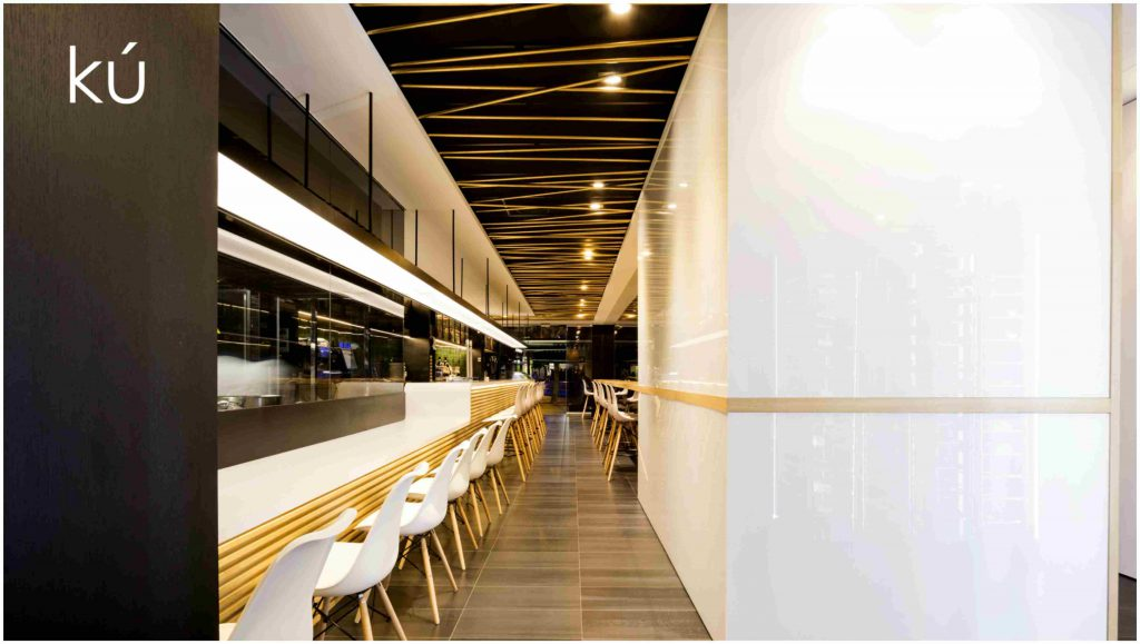 restaurante Murcia BRIDGE jose an cueto. kudesign 6