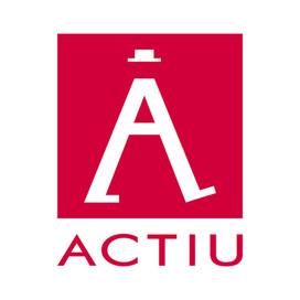 retina_actiu_homify