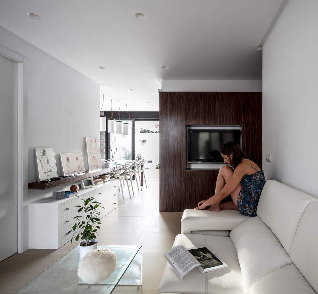 selecta-home-valencia-arquitectos-denia-casa-en-la-playa-decoración casa decoración diseños de casas