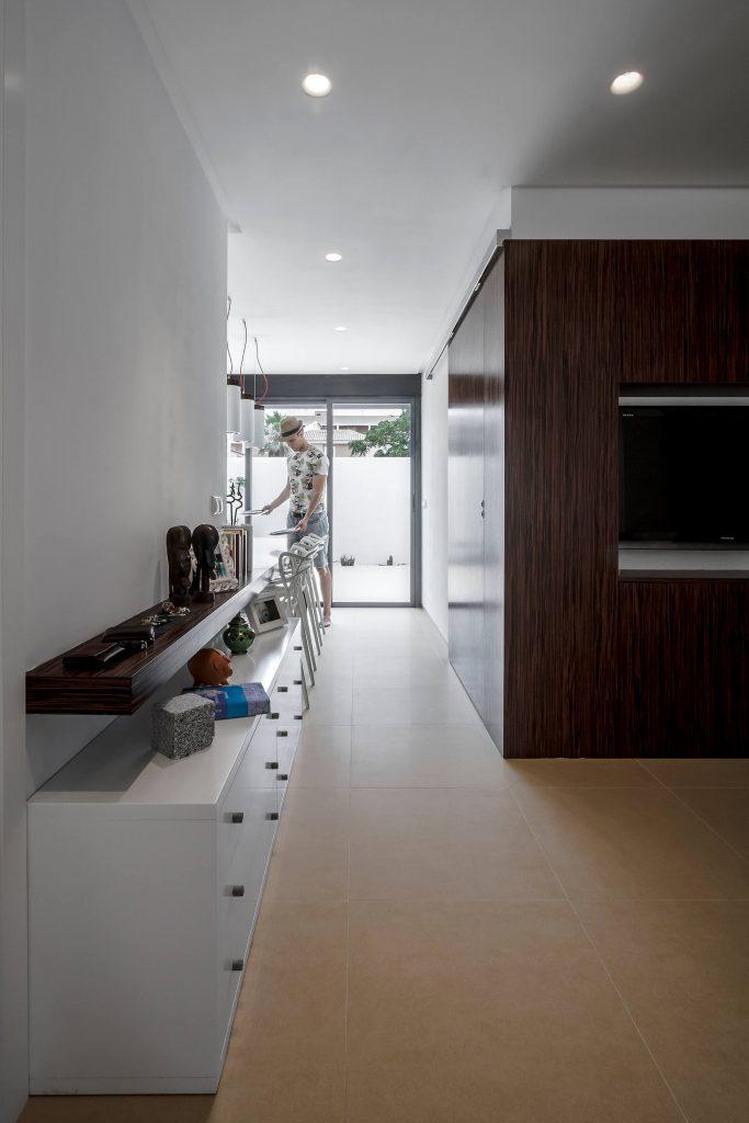 selecta-home-valencia-arquitectos-denia-casita en la playa - decoración, casa decoración, diseños de casas