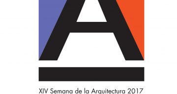 XIV Semana de la Arquitectura Madrid. COAM