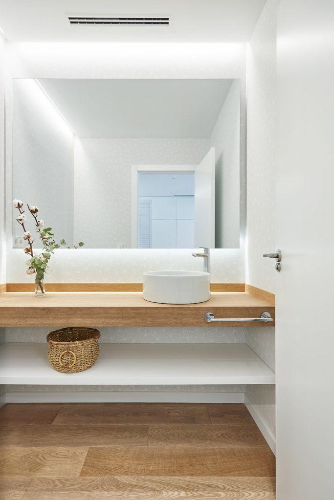 setrabe arquitectura valencia. reforma vivienda en ruzafa . Decoracion y reiki