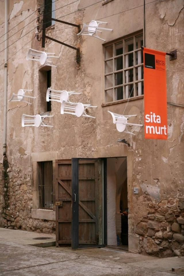 Sita Murt