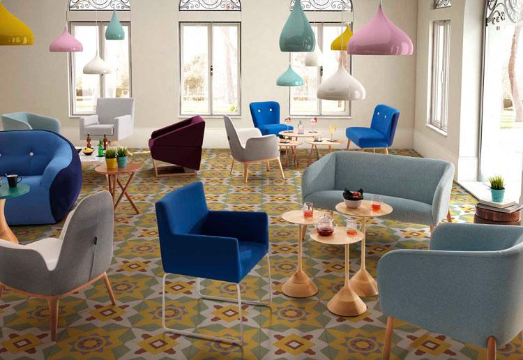 sofa-moderno-indalina-salones-ambar-muebles