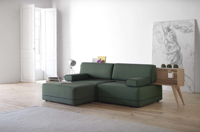 sofa-two-be-estudio-vitale-03-big